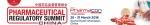 IBC Asia 주최의 중국 의약품 규제 서밋 2016이 28일부터 31일까지 중국 상하이에서 개최된다