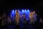 도라지 공연 모습 (사진제공: 스튜디오 반)