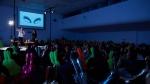 YCK2015 토크쇼 (사진제공: 디노마드)