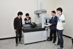 한국폴리텍대학 성남캠퍼스의 재직자 및 구직자 무료 교육 훈련 (사진제공: 한국폴리텍I대학 성남캠퍼스 산학협력단)