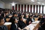 건국대학교 글로컬캠퍼스 인재교육센터가 창업에 대한 학생들의 관심과 역량을 높이고 예비창업자들에게 창업 성공 노하우를 전달하기 위해 성공창업CEO 특강을 실시한다 (사진제공: 건국대학교)