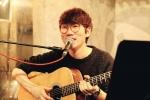 슈퍼스타 K7 이요한과 클라라홍이 쿤스트블룸 봄 콘서트에서 만난다