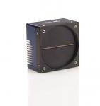텔레다인 DALSA가 피라나 XL CMOS TDI 라인 스캔 카메라 제품군에 16k 모델 2종을 새롭게 추가했다
