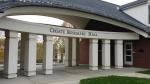 예스유학, 5월까지 매주 월·수요일 미국 명문 사립학교 유학 설명회 열어