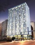 미국 뉴올리언스 중심가에 최고급 부티크 호텔 건설은 안정적인 미국 투자 이민이 가능하다