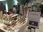 중소기업유통센터가 롯데백화점과 제1회 라이징디자이너 컬렉션을 개최한다