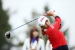 건국대학교 골프부 프로골퍼 이보미가 일본여자프로골프투어 올 시즌 첫 승을 기록, 세계랭킹 16위에 올랐다
