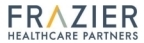 프레지어 헬스케어 파트너스(Frazier Healthcare Partners)