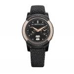명품 주얼리 시계 브랜드 드 그리소고노와 협업한 삼성 기어S2 한정판