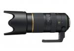 세기P&C가 펜탁스 K-3II 실버 에디션과 풀프레임 대응렌즈 D FA 70-200mm 예약판매를 옥션 단독으로 진행한다
