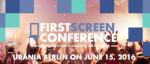애드테크 선도 기업 앱리프트가 6월 15일 업계 최초로 모바일 퍼포먼스 마케팅 및 애드테크 컨퍼런스인 퍼스트스크린 2016을 개최한다고 밝혔다