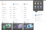 구글 애널리틱스 360 스위트(Google Analytics 360 Suite) (사진제공: 골든플래닛)