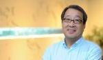 램리서치 한국 생산법인 코러스매뉴팩춰링 서인학 대표