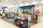 국내 유아동복 대표 기업 한세드림의 스테디셀러 브랜드 컬리수가 프렌치 시크 모던으로 컨셉 변경 후 전체 매장 매출이 평균 30% 이상 증가했다고 밝혔다