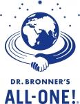지속 가능한 지구를 생각하는 친환경 기업 닥터 브로너스