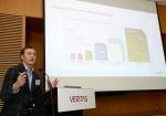 베리타스, 업계 최초 기업 데이터 현황에 관한 '데이터 게놈 지수' 발표