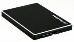 선전 레니스 테크놀로지의 2TB RSATA SSD