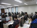 HSK iBT의 국내 대행사인 탕차이니즈에듀케이션은 5월 7일에 실시하는 2016년도 6회차 시험의 응시원서를 27일까지 접수한다.