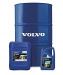 볼보트럭코리아가 3월부터 볼보트럭 전 차종을 대상으로 엔진오일 및 요소수를 인하된 가격으로 제공한다