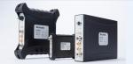 40MHz의 캡처 대역폭과 최대7.5GHz의 주파수 범위를 가진 혁신적인 실시간 USB스팩트럼 분석기 RSA500 과 RSA600시리즈