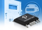 Power Integrations 900 V InnoSwitch-EP