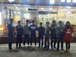 목포 청년 창업자 네트워킹 5회 모임