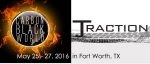 Smithers Group이 주최하는 세계 카본블랙 & 트랙션 서밋 컨퍼런스가 5월 25일부터 27일까지 미국 텍사스주 포트워스에서 개최된다