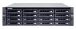 QNAP TDS-16489U 하이퍼 컨버지드 NAS 서버