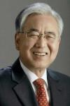 한국교직원공제회 제20대 신임 이사장 문용린