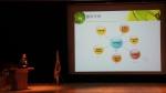 (사)한국어린이집총연합회와 제주특별자치도어린이집연합회가 열린어린이집만들기 캠페인을 개최했다