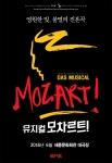 EMK뮤지컬컴퍼니가 30일부터 4월 4일까지 2016 모차르트의 뮤지컬 넘버를 듣고 캐스트를 맞추는 이벤트 Who's next MOZART를 실시한다
