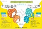 여대학(원)생 공학연구팀제 포스터