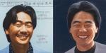 김광석 20주기 추모 다시부르기 Ⅰ&Ⅱ LP 헌정판