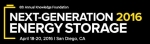 차세대 에너지 저장 기술 컨퍼런스가 4월 18일부터 20일까지 미국 캘리포니아주 라호야에서 개최된다