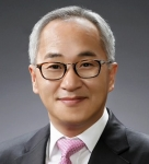 입학처장 겸 대외협력처장 장병권 교수
