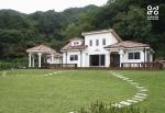 윤성하우징 시공 주택