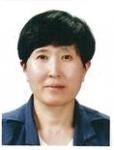 농림수산식품교육문화정보원이 4월 1일자로 귀농귀촌종합센터장에 김귀영 가치확산본부 소비문화실장을 임명한다고 밝혔다