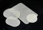 탈장 회복술을 위한 새로운 하이브리드 소재인 고어 SYNECOR 바이오소재(Gore SYNECOR Biomaterial)