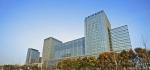 호텔 니코 타이저우, 4월1일 개장