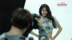 설현의 엔터식스 2016 화보촬영 메이킹 영상이 공개돼 화제다