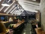 홍선생미술 파주지사가 카페 AGITY에서 지역문화 행사를 연다
