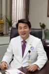 아시아내분비외과학술대회가 7일부터 3일간 코엑스에서 개최된다