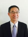 리샤오(Xiao Li) 아시아 태평양 지역 담당 신임 영업이사