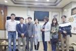 목포 창업네트워킹 6회 모임