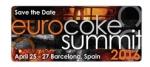 Smithers Apex 주최의 유럽 코크스 서밋이 4월 25일부터 27일까지 스페인 바로셀로나에서 개최된다