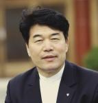 현동 사공홍주 선생