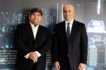 '마이크로소프트 애저' 탑재 '퍼시픽 콘트롤즈 갤럭시 2021 플랫폼', 정부와 기업 위한 무한 가능성 창출