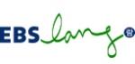 EBSlang이 아이엘츠 공식 주관사 영국문화원과 함께 만든 Road to IELTS 수강생을 대상으로 25일까지 응시료 지원 이벤트를 진행한다