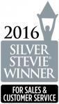 리미니 스트리트가 3개의 저명한 상 수상으로 고객서비스 우수성을 입증했다