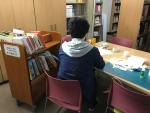 금천구립도서관 실물수서 시행